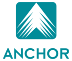 Anchor Stone Co.