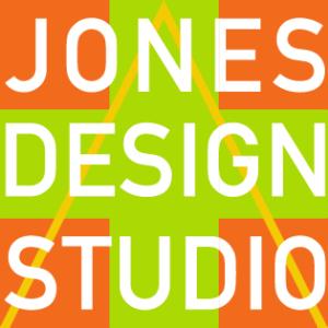 Jones Design Studio