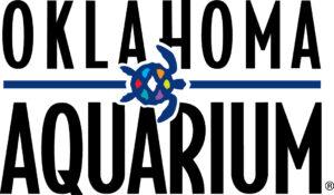 Okahoma Aquarium