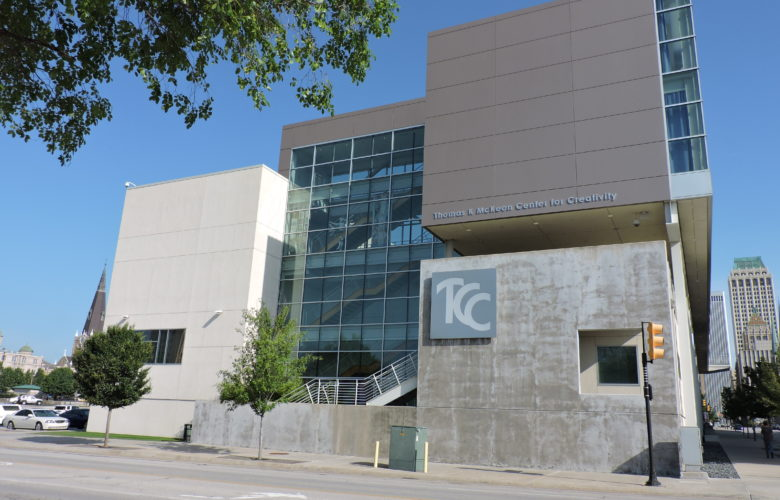 Thomas K. McKeon Center for Creativity