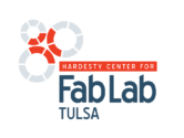 Hardesty Center for FabLab Tulsa