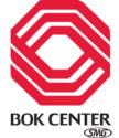 BOK Center