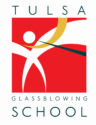 Tulsa Glassblowing School