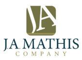 J.A. Mathis