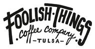 Foolish Things Coffee