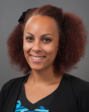 Bianca Ware
