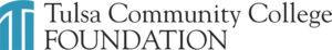 TCC Foundation